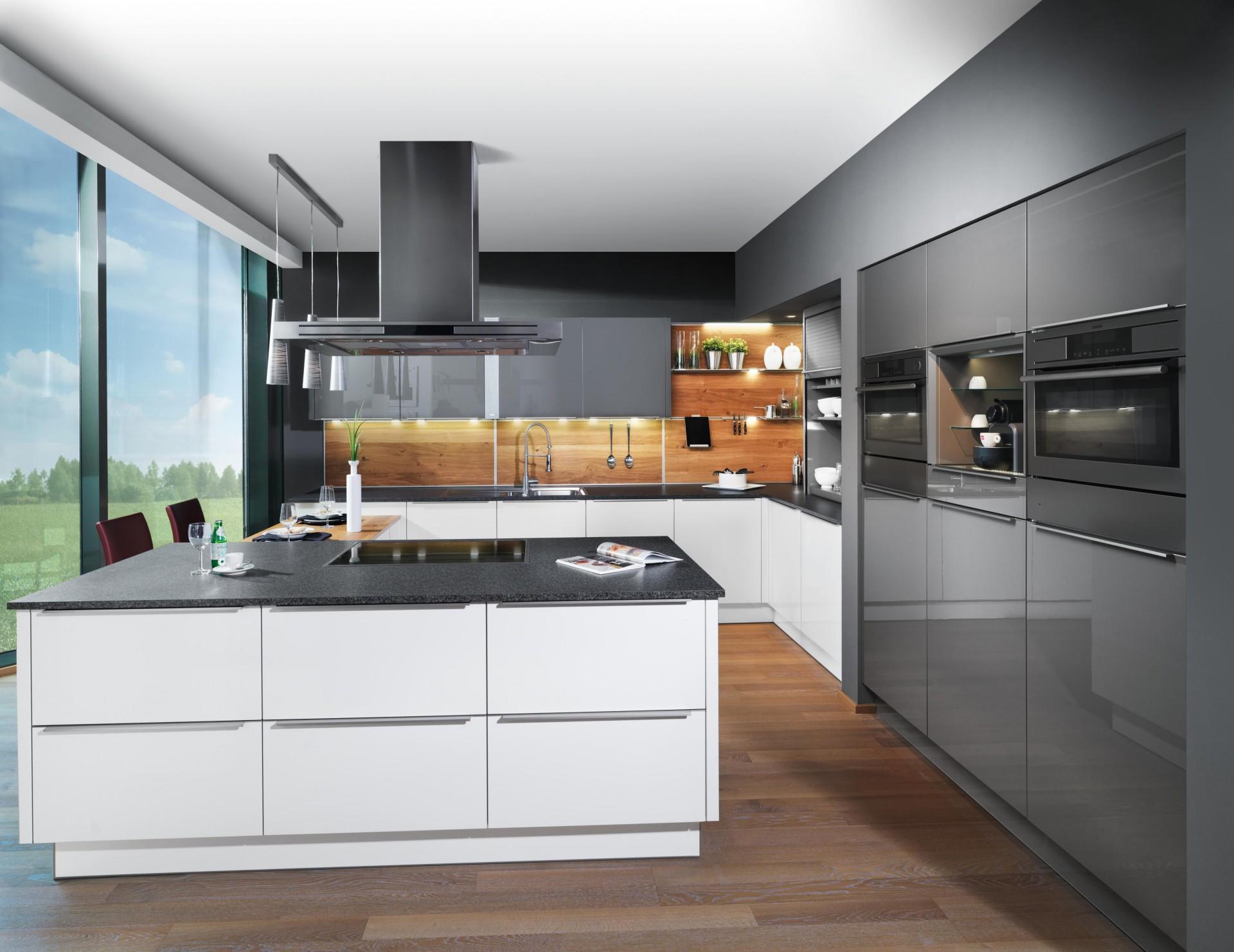 k chen produkte. Black Bedroom Furniture Sets. Home Design Ideas