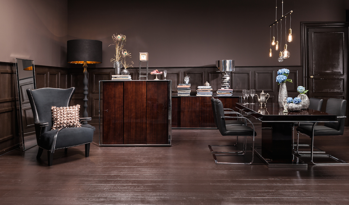 ber hmt kare design wohnzimmer galerie die besten wohnideen. Black Bedroom Furniture Sets. Home Design Ideas