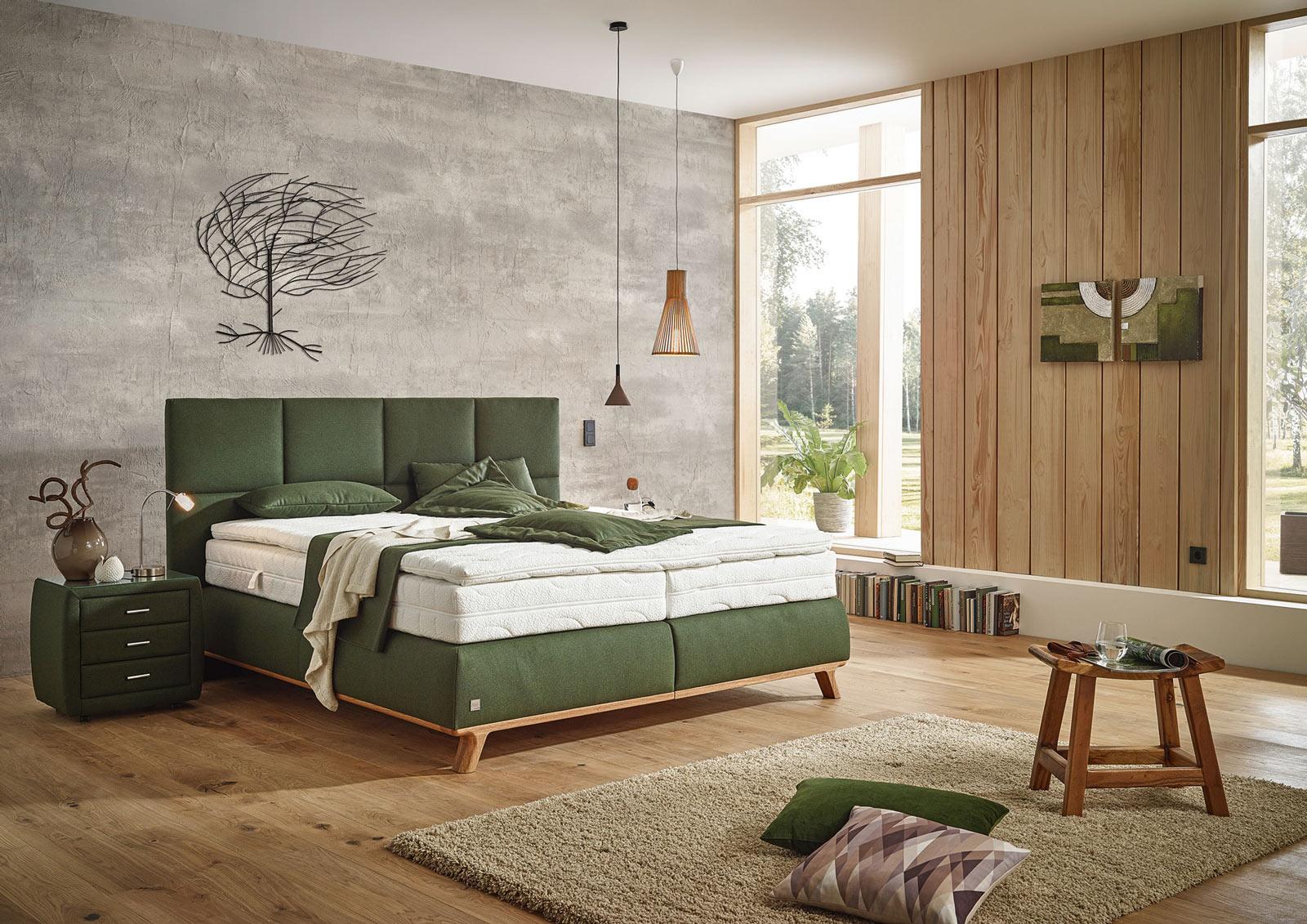 Schlafzimmer   produkte   huainigg.at