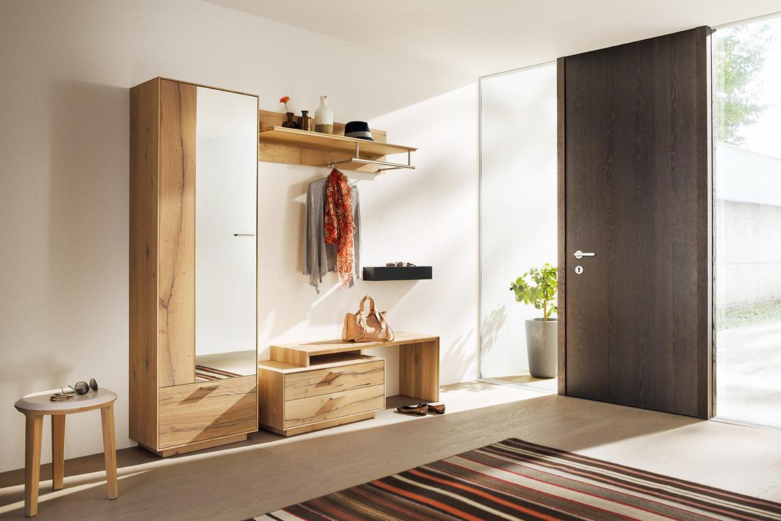 vorzimmer produkte. Black Bedroom Furniture Sets. Home Design Ideas