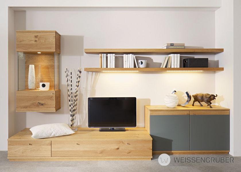 Wohnzimmer produkte for Groaye skulpturen fa r wohnzimmer